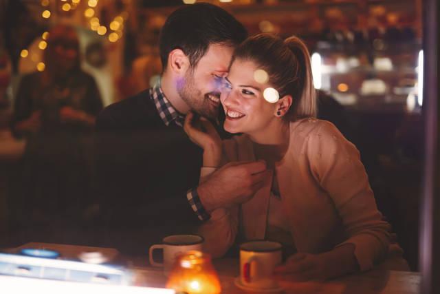 婚活デートは回数が成功のポイント!初回から3回目までのプランを解説