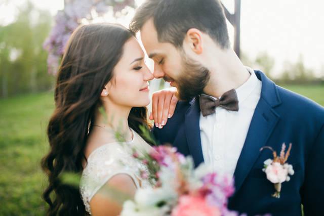 元彼との復縁から結婚するカップルの特徴!成功する秘訣を徹底解説