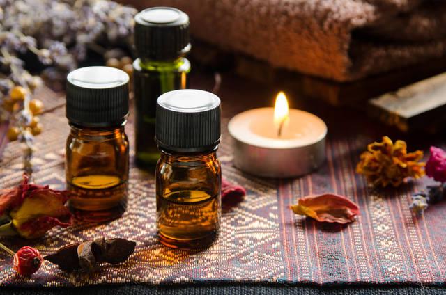 クナイプビオオイルの効果は?オーガニック美容オイルで乾燥から肌を守ろう!