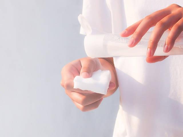 敏感肌におすすめ&人気の化粧水ランキング!高保湿やプチプラのアイテムを紹介