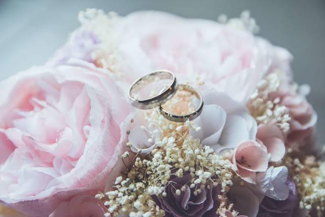 彼氏が結婚を意識している時に出ているサインまとめ!行動や言動を徹底解説