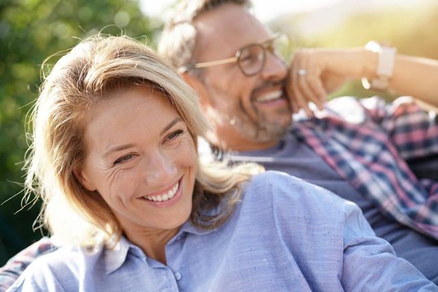 40代におすすめの化粧水人気ランキング!エイジングケアで年齢肌の乾燥対策に