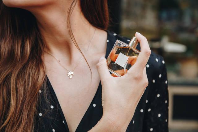 クリニークのハッピーは皆に愛される香り!人気おすすめランキングを紹介