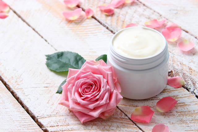 美白クリームのおすすめランキング!シミを予防するアイテムを紹介