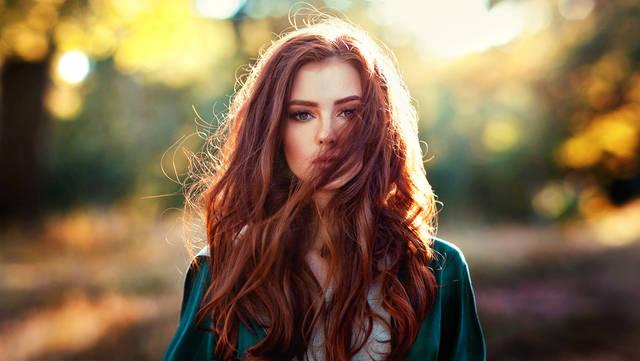 【髪色一覧】ヘアカラーの種類や色見本を紹介!選び方のポイントは?