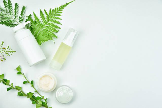 練り香水の作り方まとめ!簡単に手作りできる自分だけのレシピは?