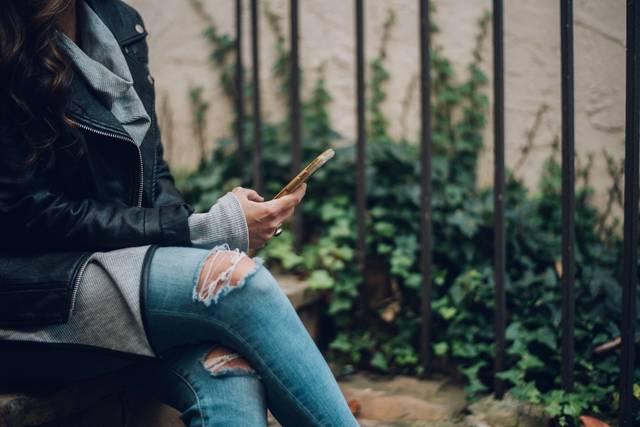 婚活に疲れた女性の解消法を紹介!結婚したいのにうまくいかない原因は?