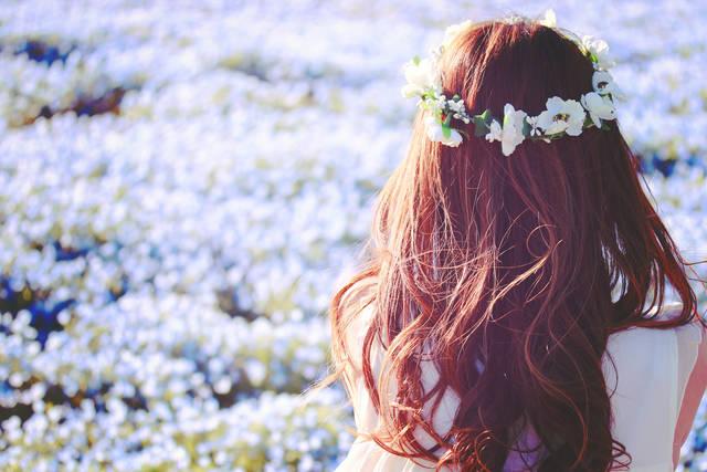くる巻ジェンヌで作る理想的な巻き髪!アレンジ方法や使い方・選び方を紹介