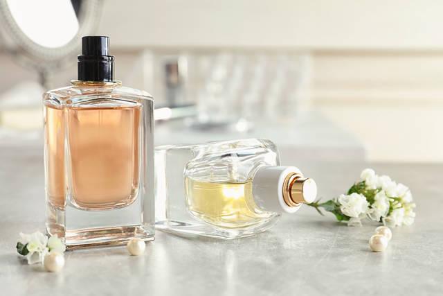 香水のおすすめ43選!レディースに人気のブランドやメンズウケ抜群の香りは?