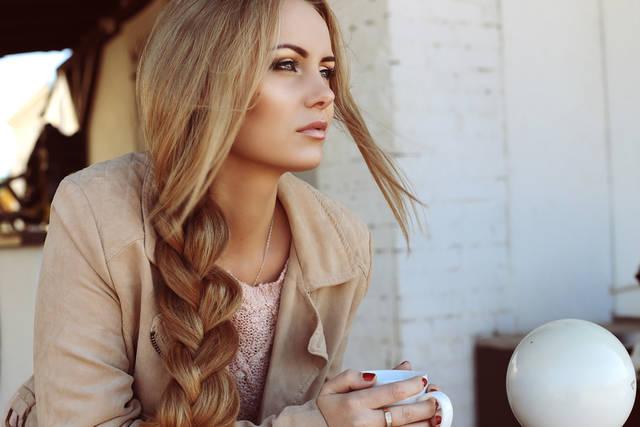 【ヘアセット】結婚式の髪型はどうする?お呼ばれした時のセルフヘアアレンジ集
