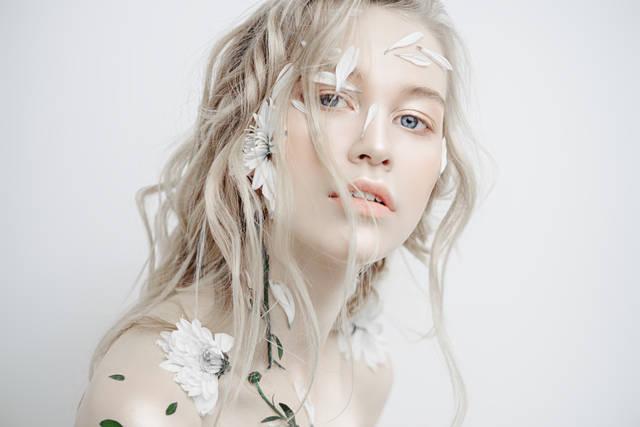 シミに効く美白化粧品ランキング!成分や選び方・対策も詳しく解説