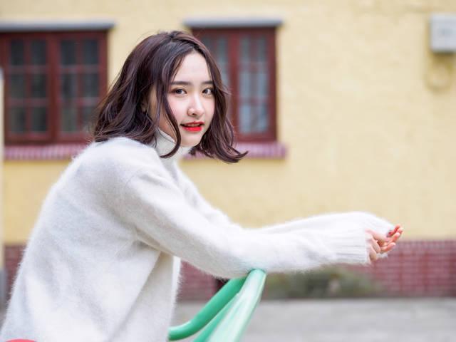 一重のアイメイクは韓国のオルチャンメイクから学ぼう!美人なれるやり方を紹介