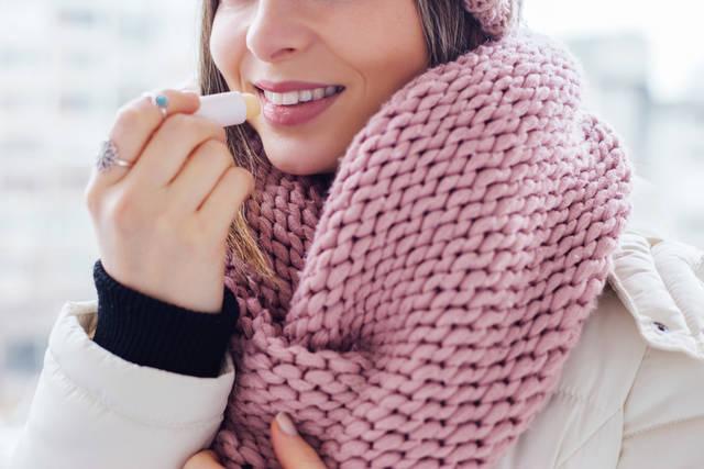リップクリーム人気おすすめランキング47選!唇をプルプルにする一押しアイテム