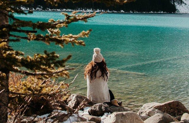 タートルネックのレディースコーデ!秋冬におすすめのおしゃれな着こなし方を紹介