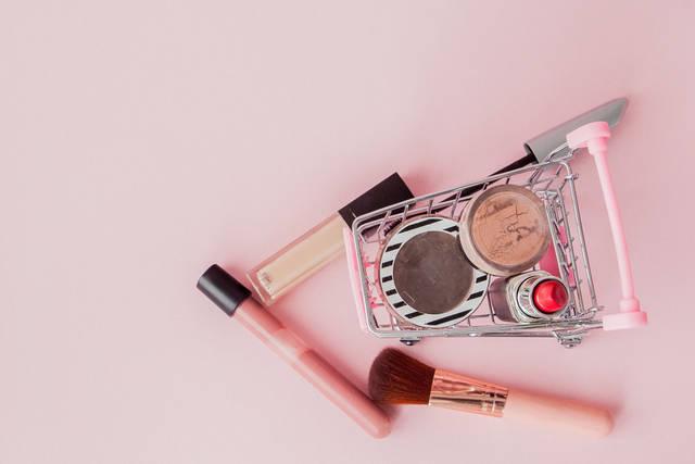 【最新】練り香水の人気ランキング!おすすめのブランドや使い方とは?