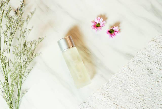 インナードライ肌におすすめの化粧水!選び方のポイントと使い方も紹介