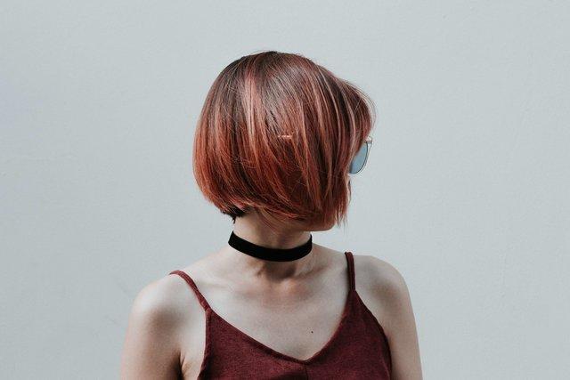 大人可愛いボブヘア23選!脱マンネリを目指す女子におすすめの髪型はコレ!