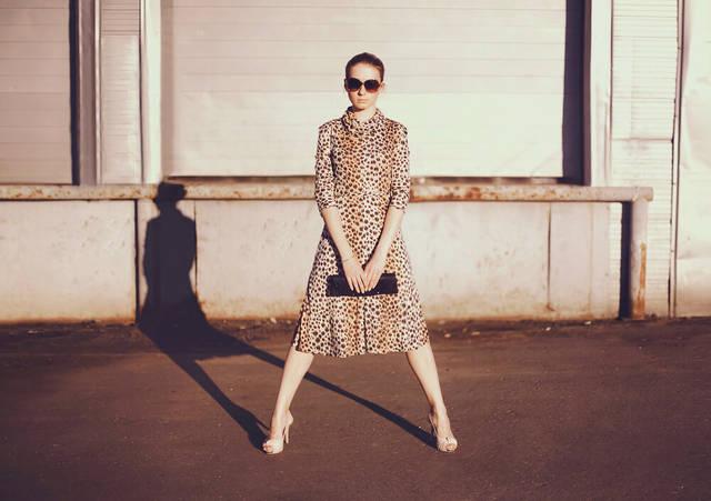 50年代ファッションの特徴は?この冬注目のコーデ&着こなし術!【2019】