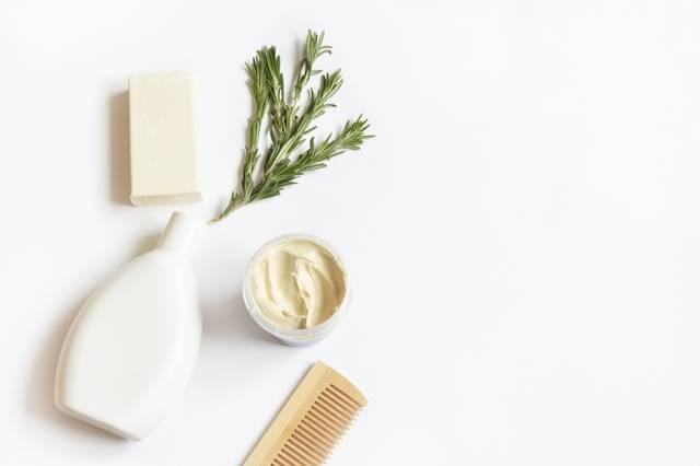 いい香りのするおすすめシャンプー21選!匂いが長持ちする【2020】