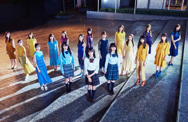 Rakuten GirlsAward 2019 AUTUMN/WINTER ランウェイを華やかに彩るモデル/アーティストが続々決定!!