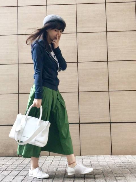 オトナ女子に人気のトートバッグレディースブランド:サマンサタバサ