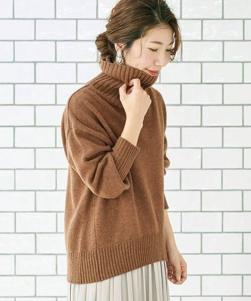三つ編みのおしゃれなヘアアレンジ