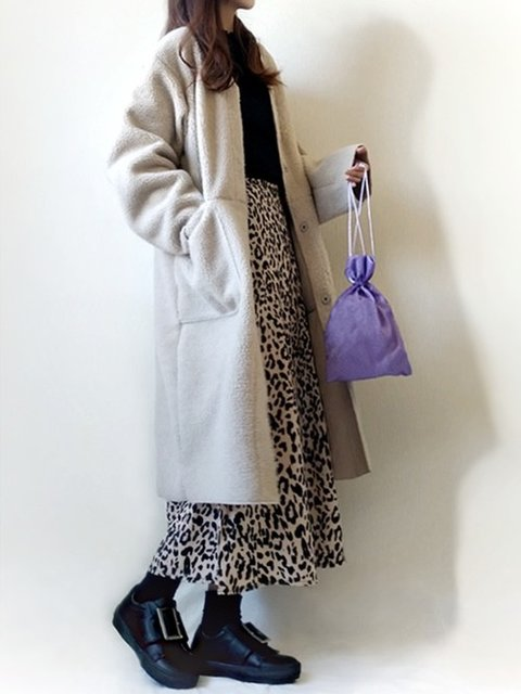 こう|Latticeのバッグを使ったコーディネート - WEAR (282066)