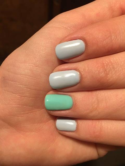 Nails Manicure Varnish · Free photo on Pixabay (5176)