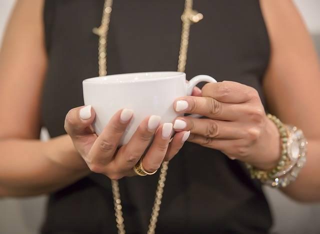 Woman Hand Coffee Cup · Free photo on Pixabay (5182)