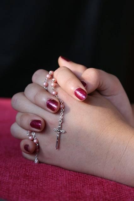 Girl Lady Hand · Free photo on Pixabay (5243)