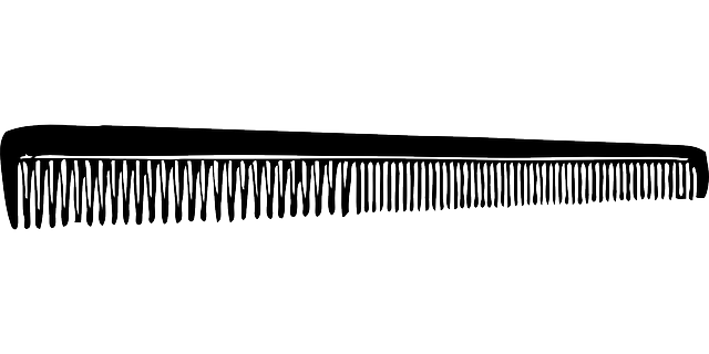 Comb Teeth Plastic · Free vector graphic on Pixabay (11886)