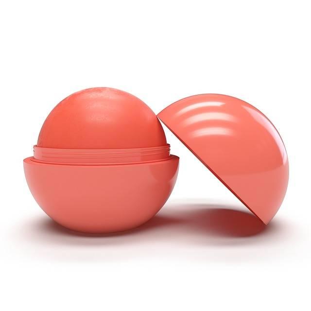 Ball Gloss Orange · Free image on Pixabay (15347)