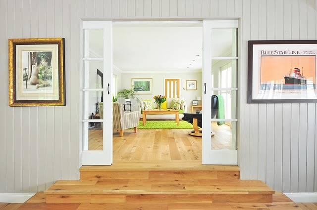 Home Modern Furniture · Free photo on Pixabay (19364)