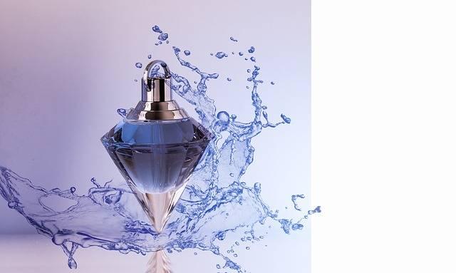 Perfume Deco Bottle · Free photo on Pixabay (21221)