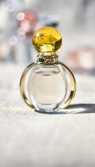 Bottle Perfume · Free photo on Pixabay (21522)