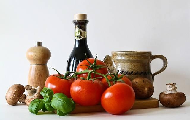 Eat Food Vitamins · Free photo on Pixabay (25602)