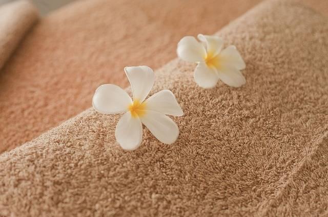 Spa Message Massages · Free photo on Pixabay (29082)