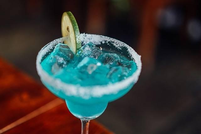 Bar Beverage Cocktail · Free photo on Pixabay (31694)