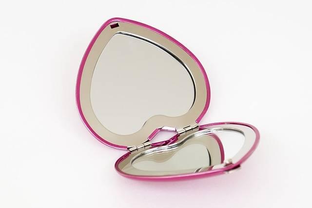 Mirror Pocket Heart · Free photo on Pixabay (31713)