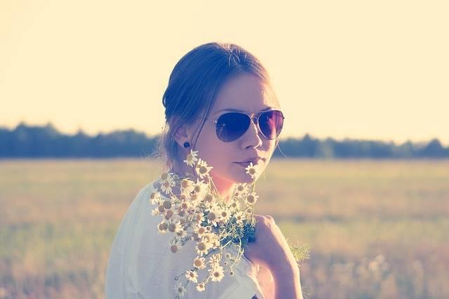 Flower Child Hippie People · Free photo on Pixabay (42338)