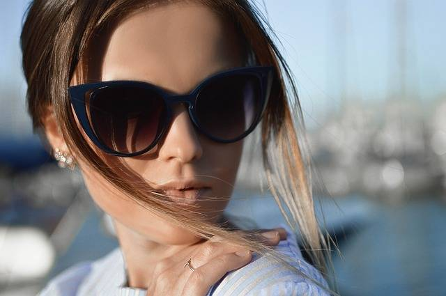 Beautiful Face Fashion · Free photo on Pixabay (42345)