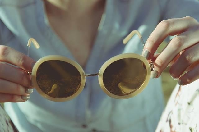Sunglasses Optics Eyewear · Free photo on Pixabay (42357)