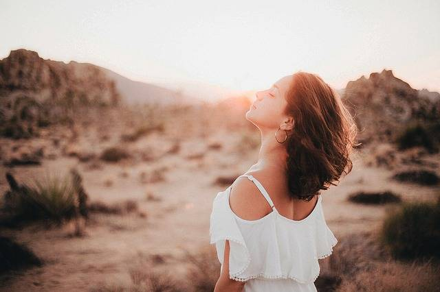 Fashion Model White · Free photo on Pixabay (53955)