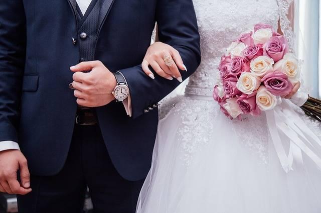 People Couple Man · Free photo on Pixabay (57296)
