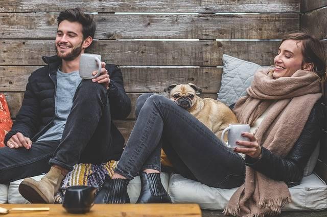 Men Women Apparel · Free photo on Pixabay (58133)