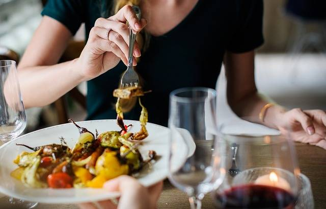 Cuisine Food Italian · Free photo on Pixabay (66505)