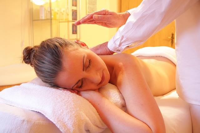 Wellness Massage Relax · Free photo on Pixabay (69106)