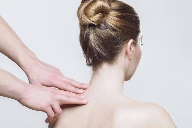 Massage Move Therapy · Free photo on Pixabay (69107)