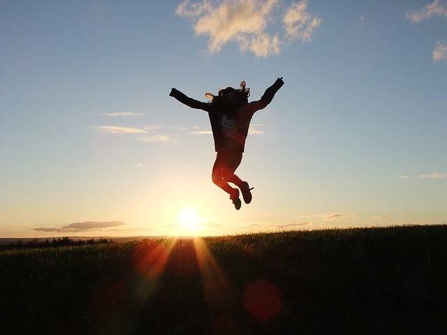 Winning Motivation Succeed · Free photo on Pixabay (69382)
