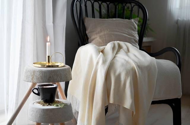 Hygge Living Room Living-Room · Free photo on Pixabay (74947)